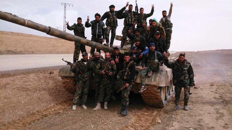 160316 @sayed_ridha SAA in Deir ez-Zor outskirts.jpg